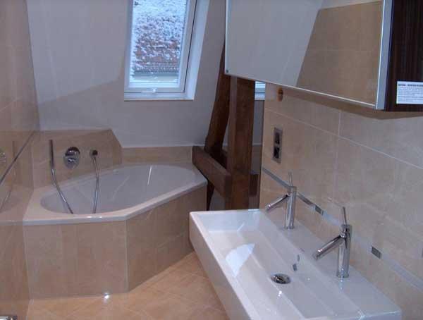 Berlin Badsanierung badbau und badsanierung bruno schulz berlin
