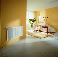 heizung mit modernster technik heizungswartung bruno schulz berlin. Black Bedroom Furniture Sets. Home Design Ideas