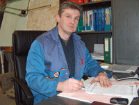 Bruno Schulz Berlin, Reparatur, Montage, Handwerker