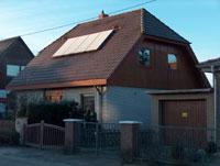 solarhaus_200